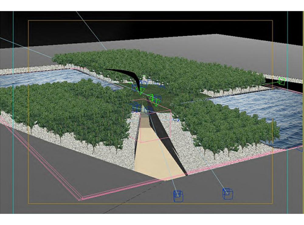 WTC_Memorial_3D_Process.jpg