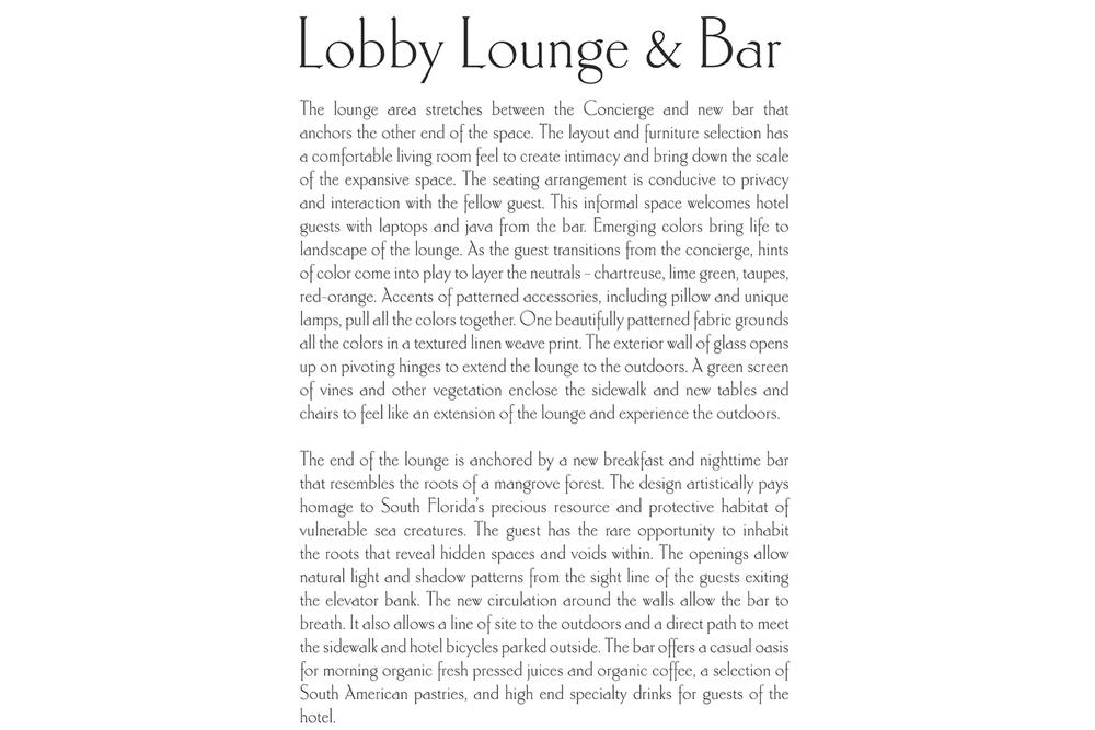 Mangrove_Lobby Lounge Bar.jpg