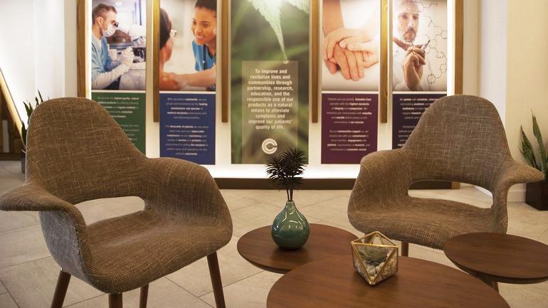 4-Columbia-Care-medical-marijuana-dispensary-reception_rpg_evangeline-dennie-Photo-by-Buck-Ennis.jpg