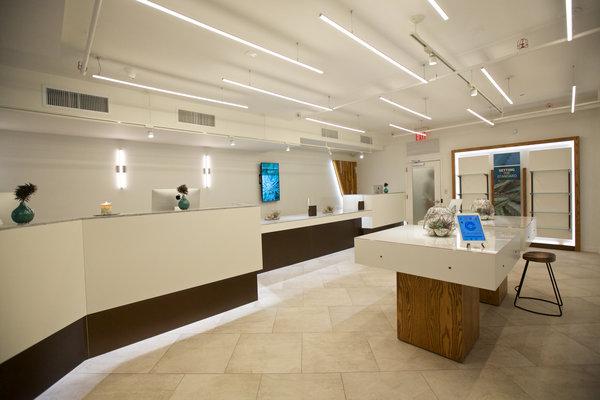 5-Columbia-Care-Medical-Marijuana-Dispensary-Pharmacy-Architectural-Interior-Design-Consultant-Evangeline Dennie-photo-by Benjamin-Norman.jpg
