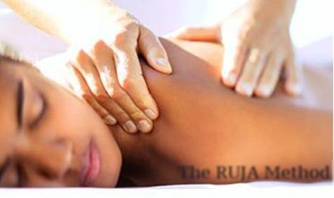 therapeutic massage lady.jpg