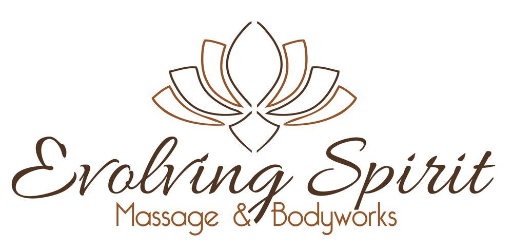 Evolving Spirit Massage & Bodyworks