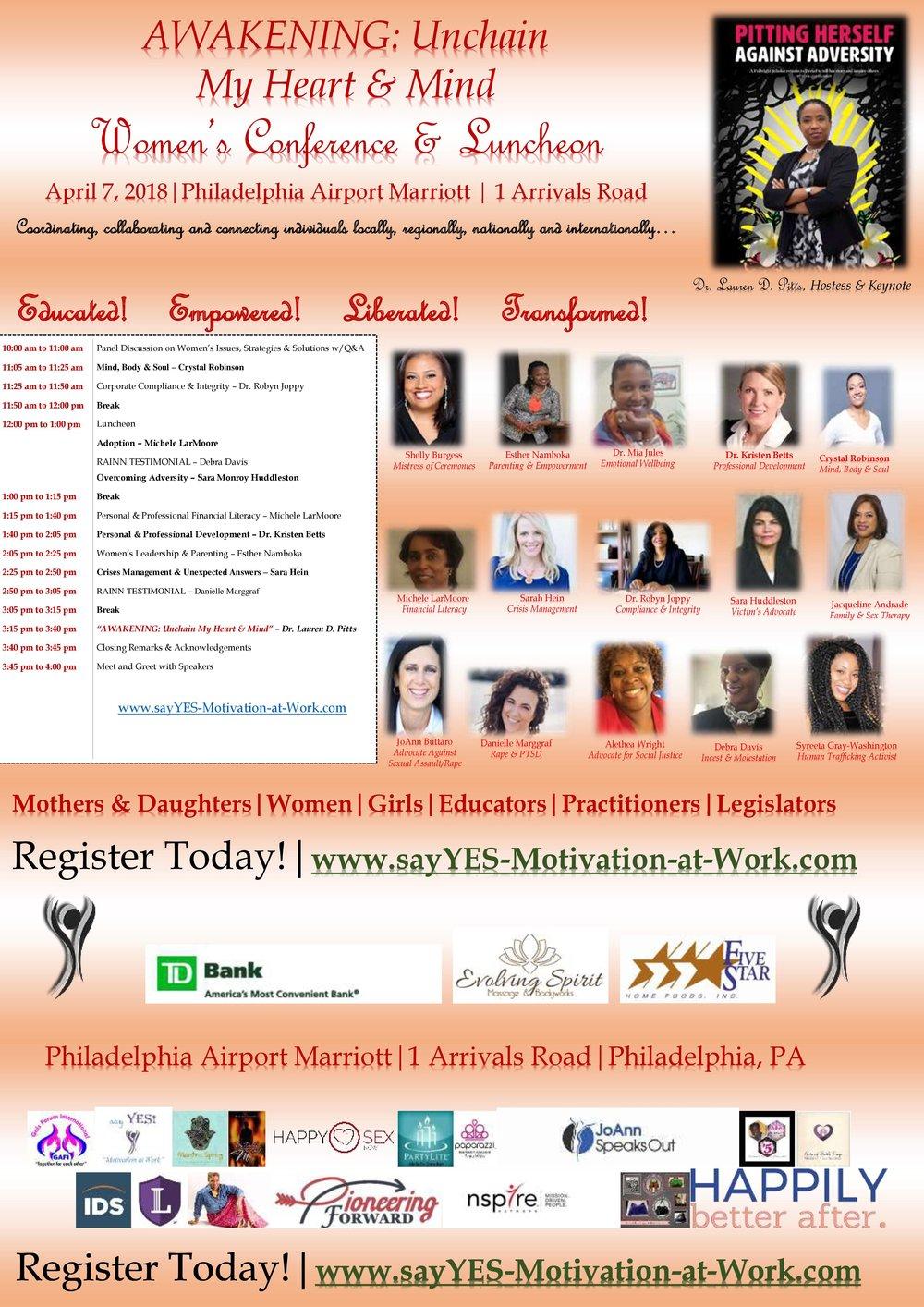 Women's Conference 2018 flyer 8.jpg