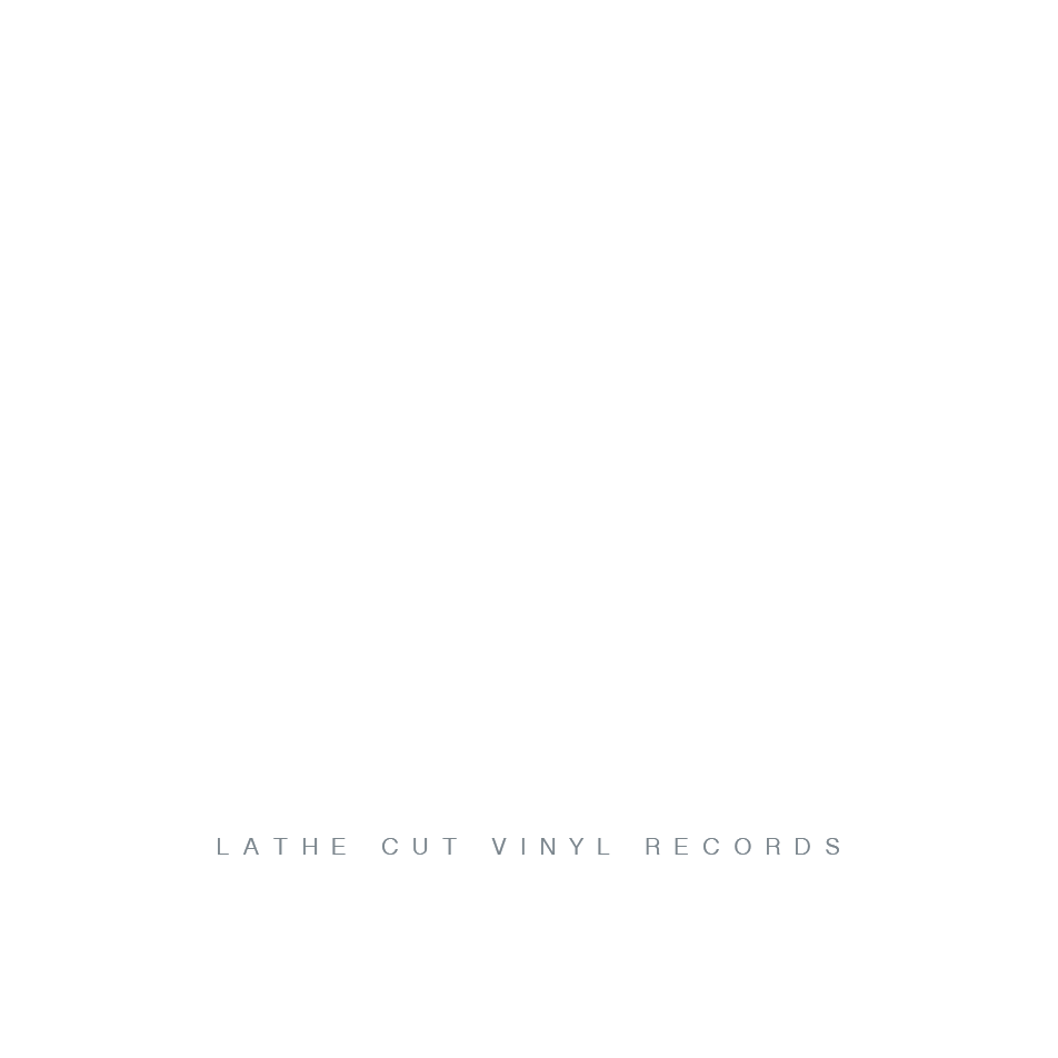Cut & Groove Records