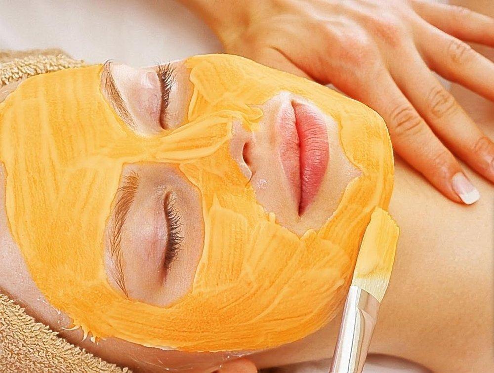 Pumpkin-Peel-21.jpg
