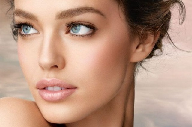 Fresh-Natural-Makeup.jpg