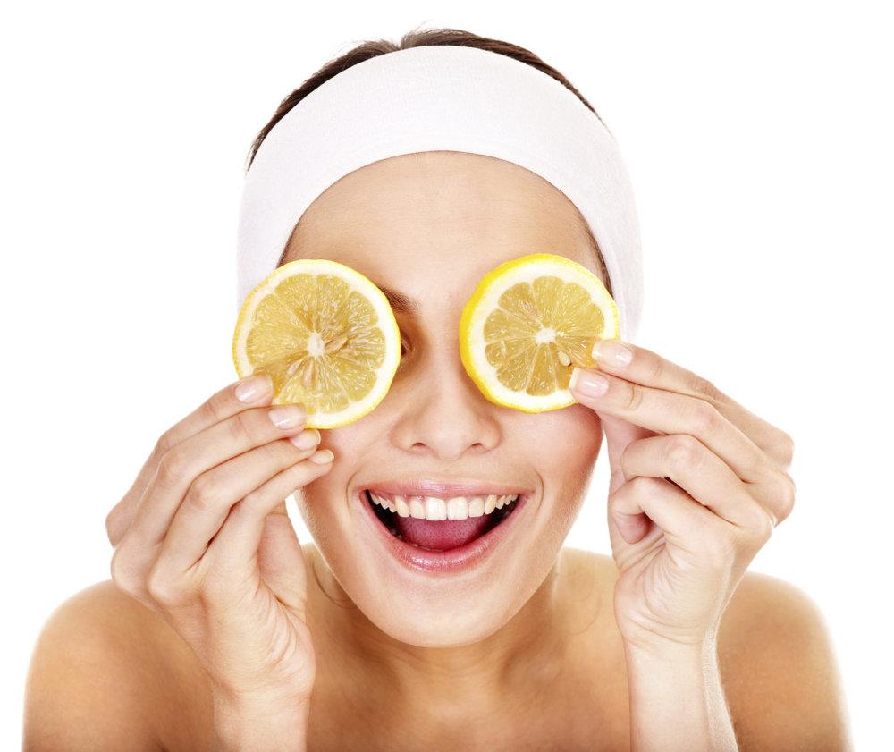 vitamin-c-face-pack.jpg