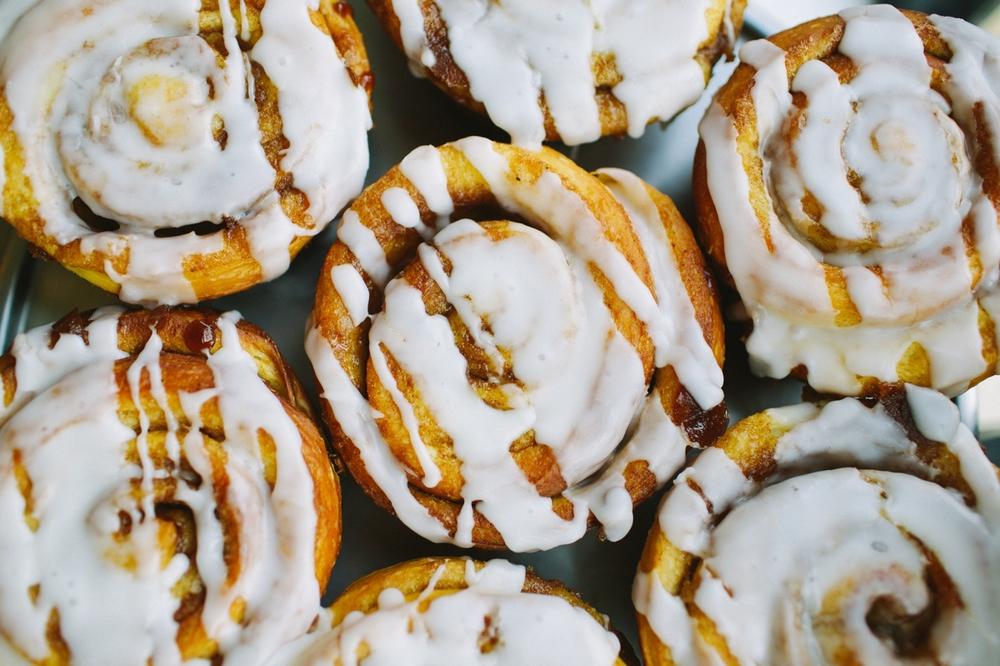 bakery_014.jpg