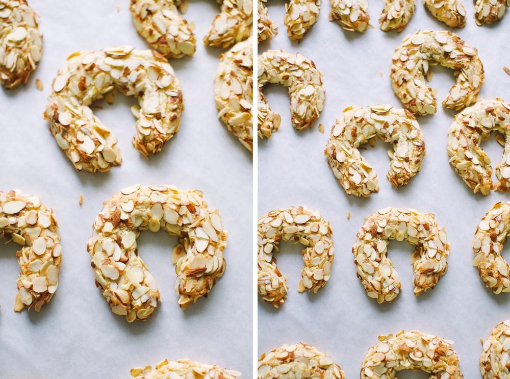 bakery_017.jpg