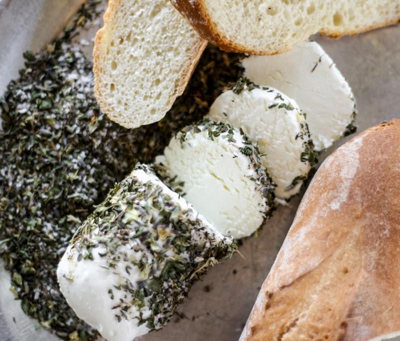 Herb crust cheese again.jpg