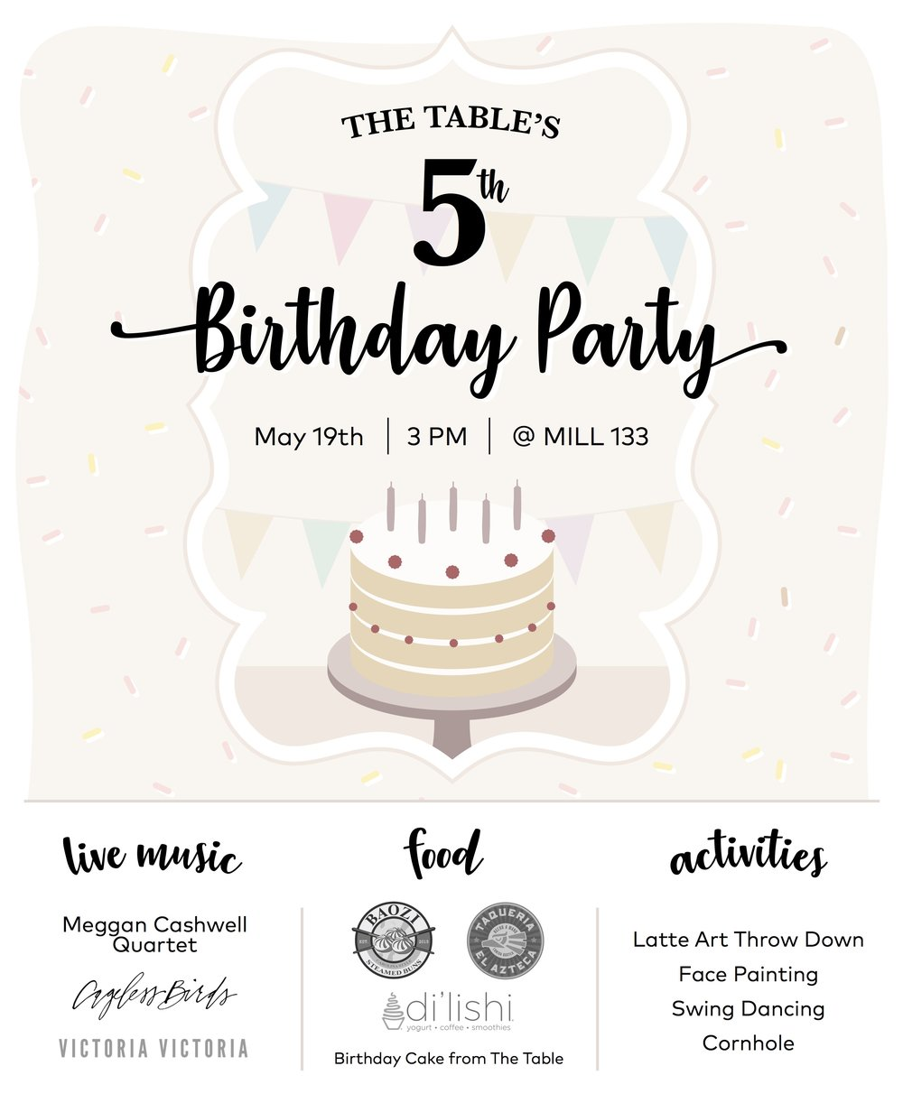 Table_Birthday_Flyer.jpg