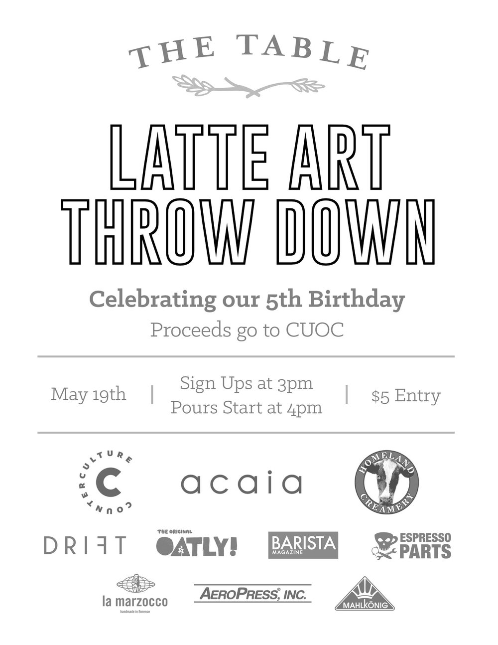 Table_LatteArtThrowDown Flyer.jpg