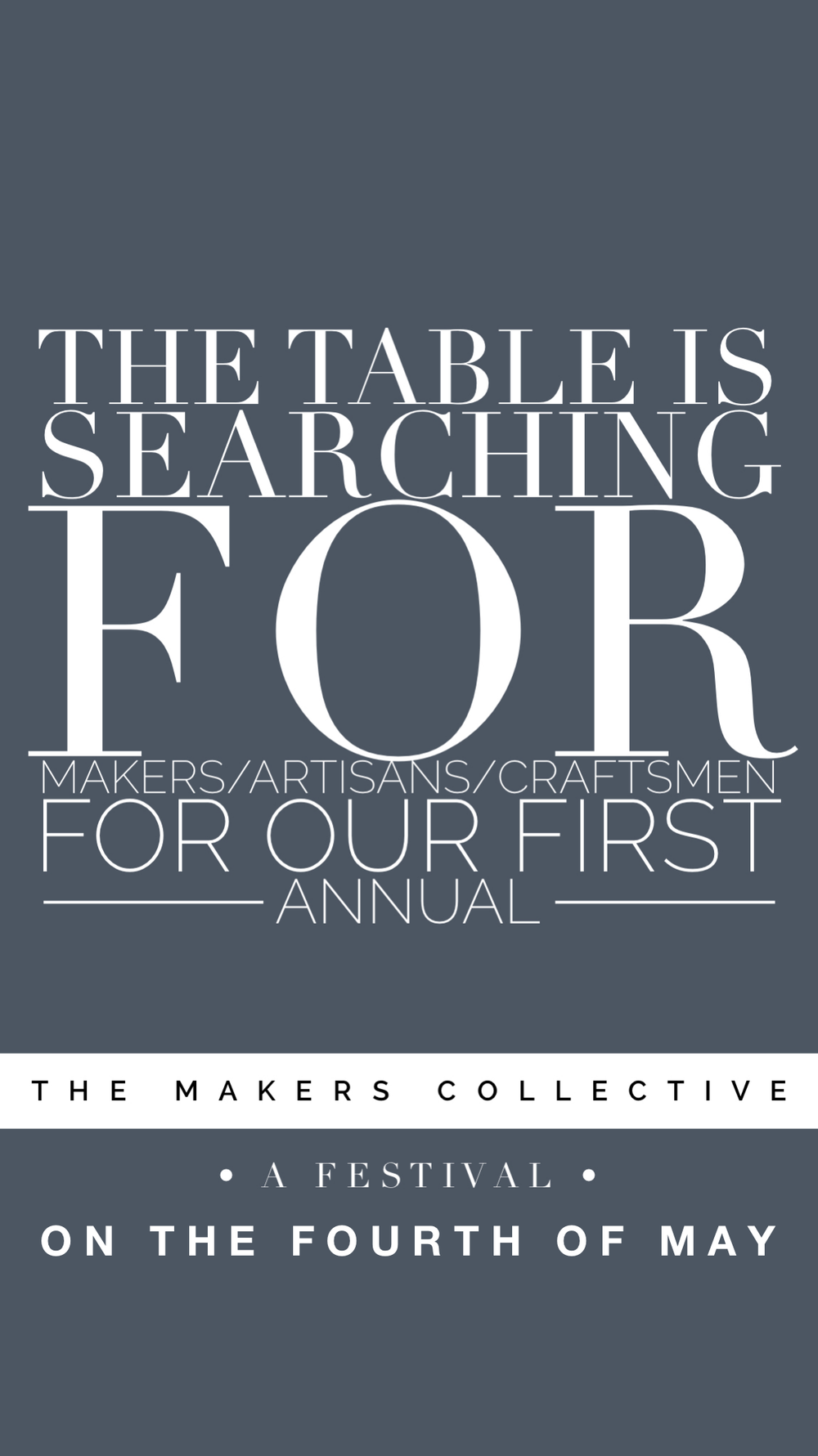 Maker Event.png