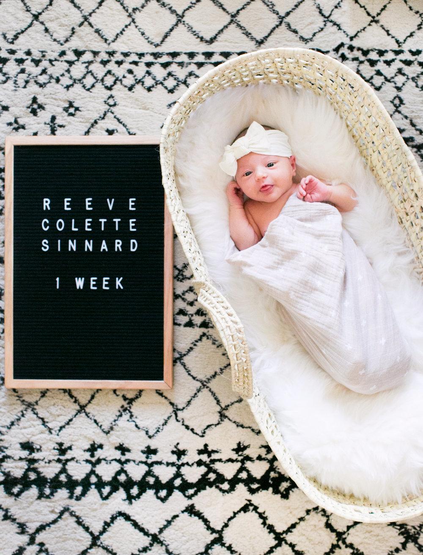 Reeve1week_59.jpg