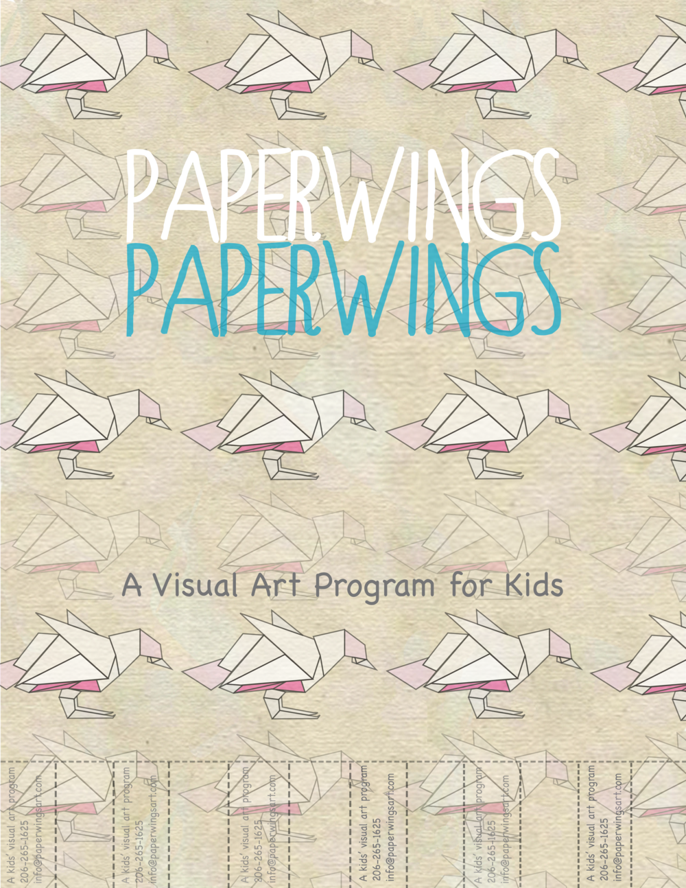 PaperwingsPoster.png