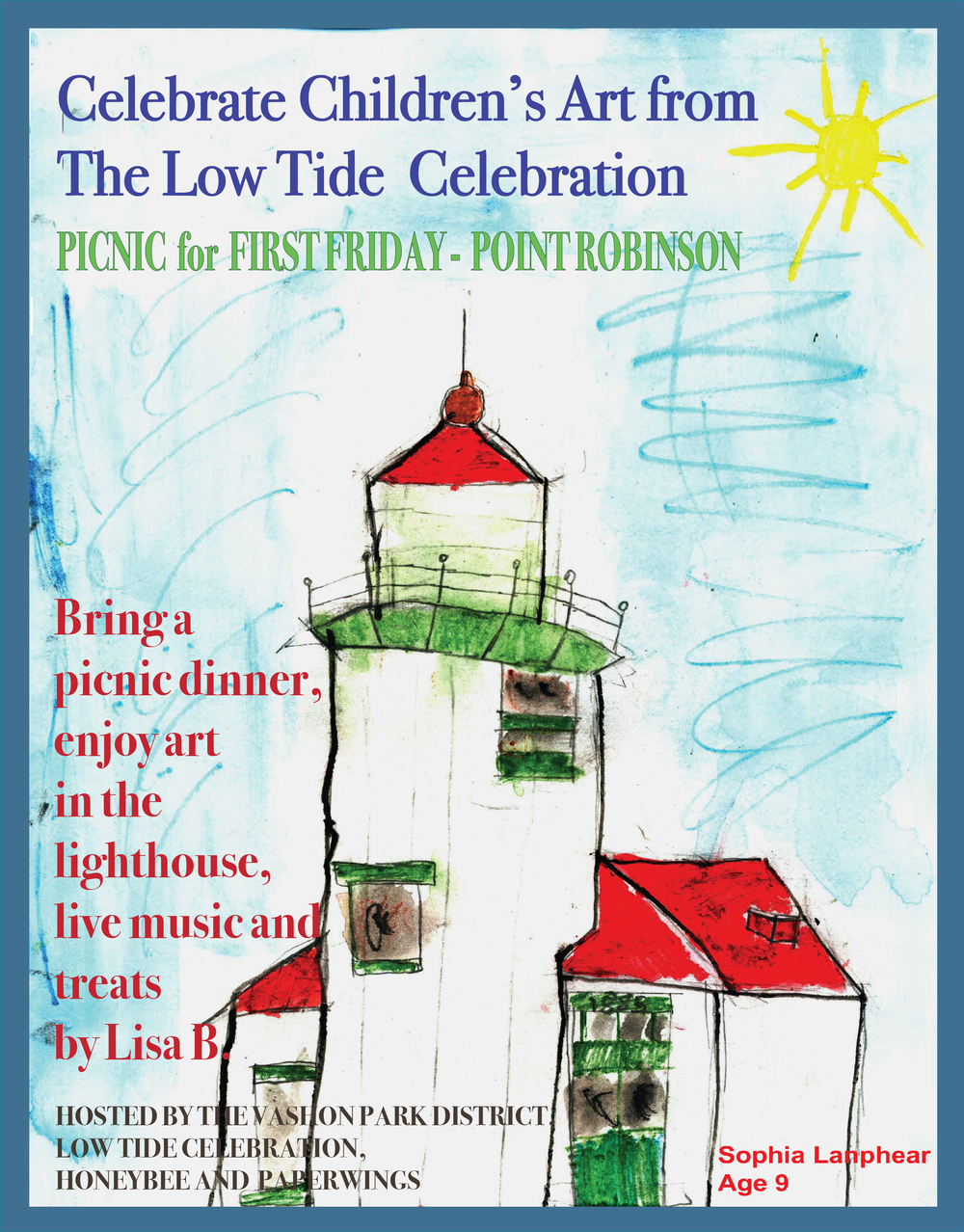 LowTidePoster3.png