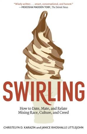 Swirling!