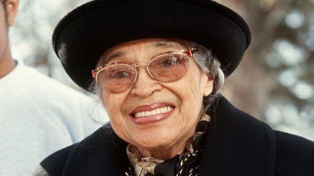 Rosa-Parks-capitol