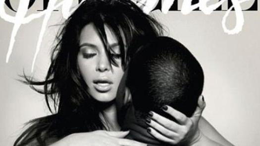 Kardashian & West | Why We Aint Mad Tho