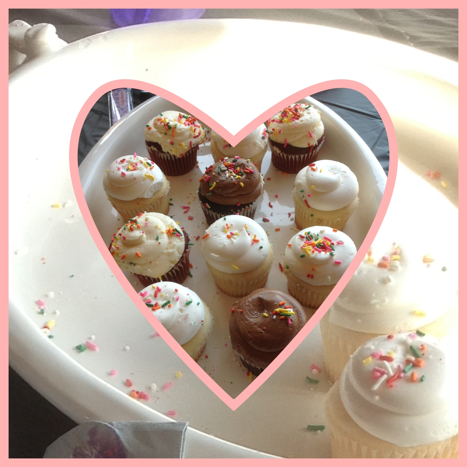 man trap mouse cupcakes classyblackgirl walgreens