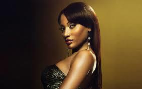 Erica Dixon Love and Hip Hop Atlanta