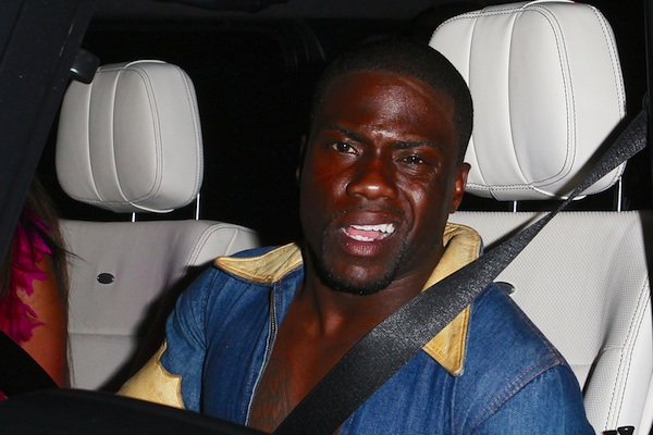 kevin-hart-gets-a-dui