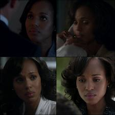 why I love scandal olivia 4