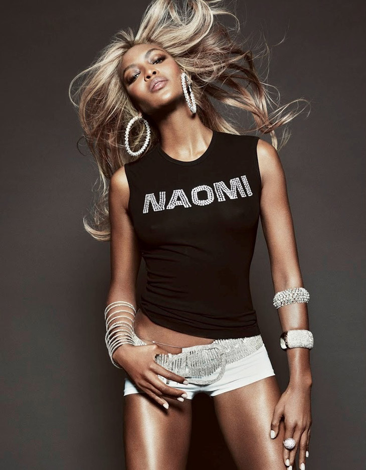 Naomi-Campbell-Vogue-Brazil-May-2013-05