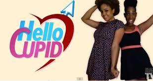 Hello Cupid Girls