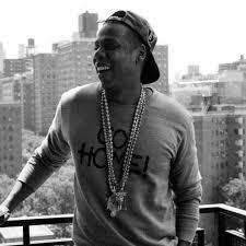 Jay-Z ClassyBlackGirl