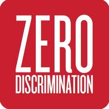 Zero Discrimination ClassyBlackGirl