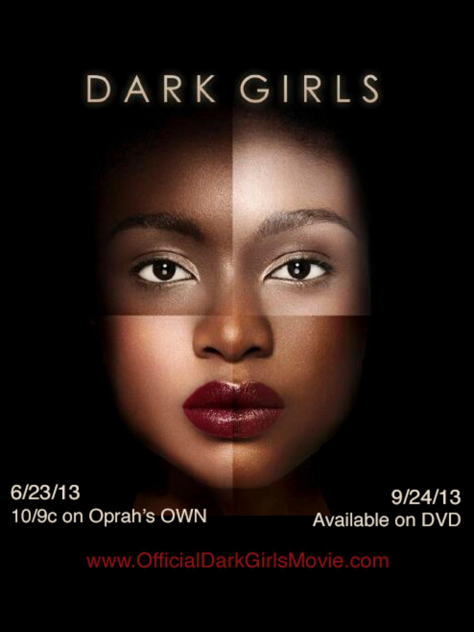 dark girls classyblackgirl