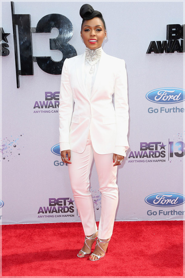 Janelle-Monae-2013-BET-Awards