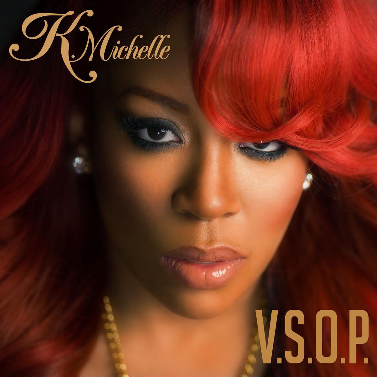 K. Michelle V.S.O.P.-2013-1200x1200