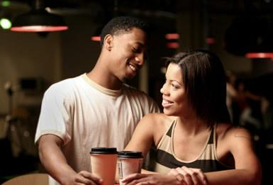 black_dating_385x2611