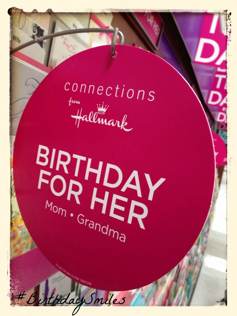BirthdaySmiles-shop-cbias-CBG191310-Hallmark-ClassyBlackGirl-768x1024