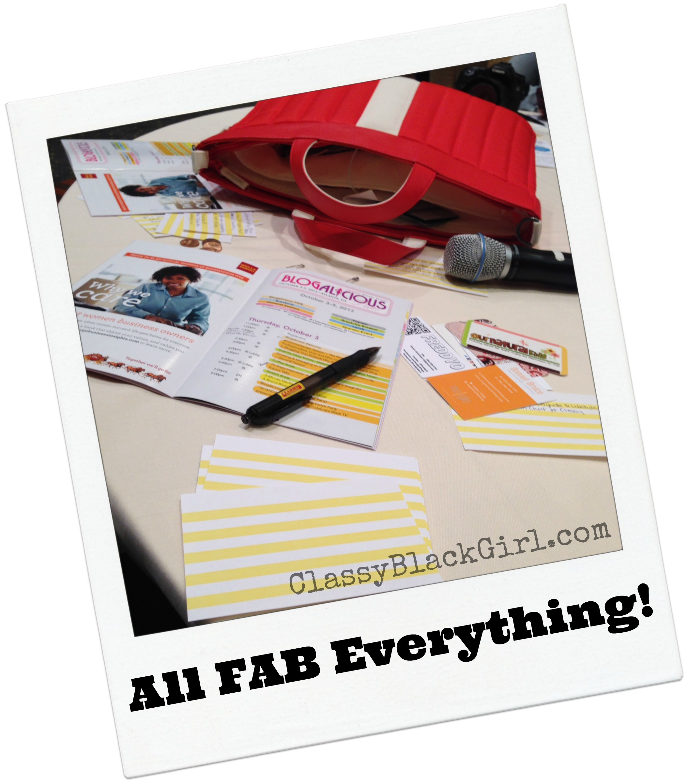 FAB-Luggage-Classy-Black-Girl-ClassyBlackGirl-Blogalicious5-CBG191310