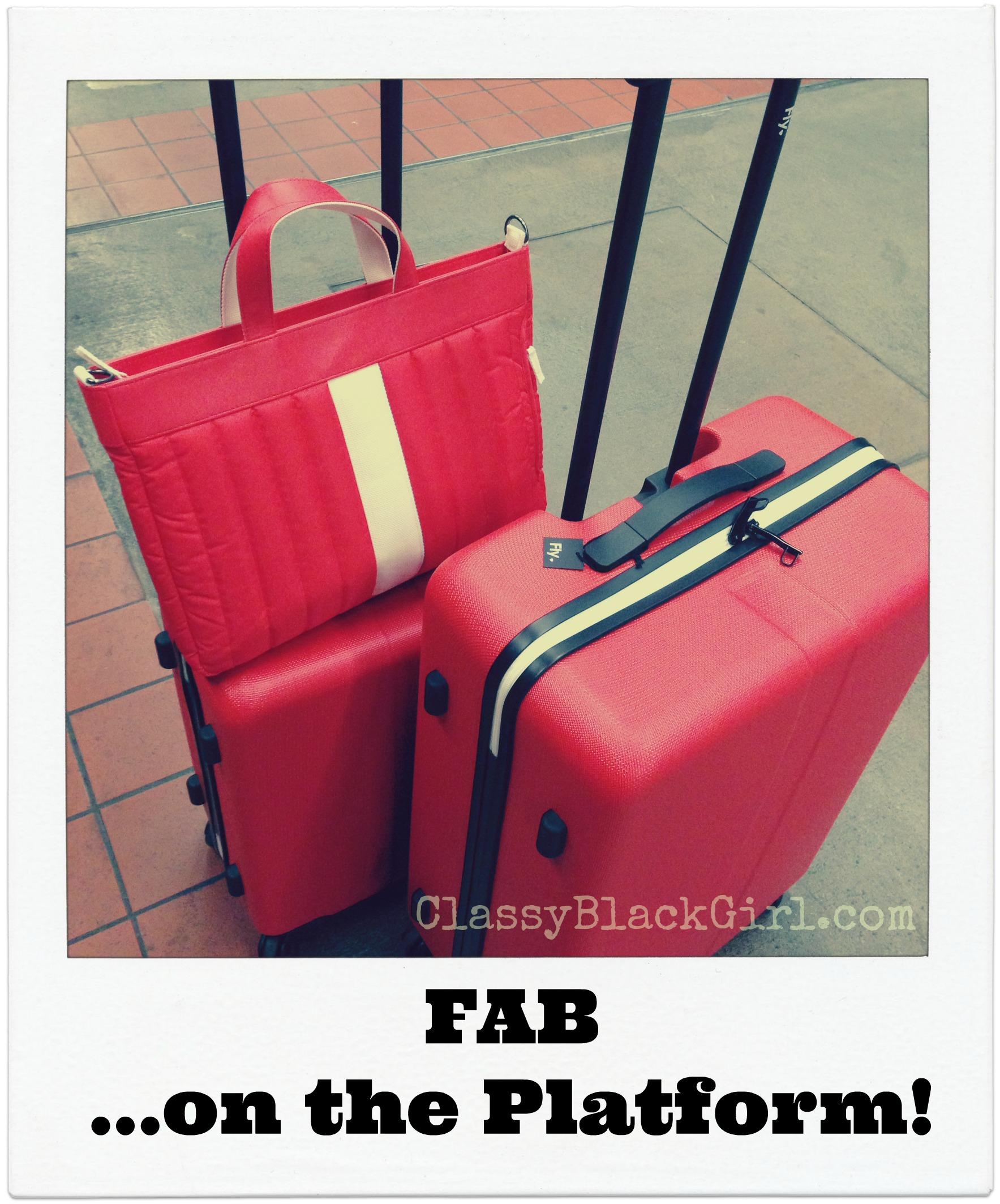 FAB-Luggage-Classy-Black-Girl-ClassyBlackGirl-Travel-BlackTravel-CBG191310