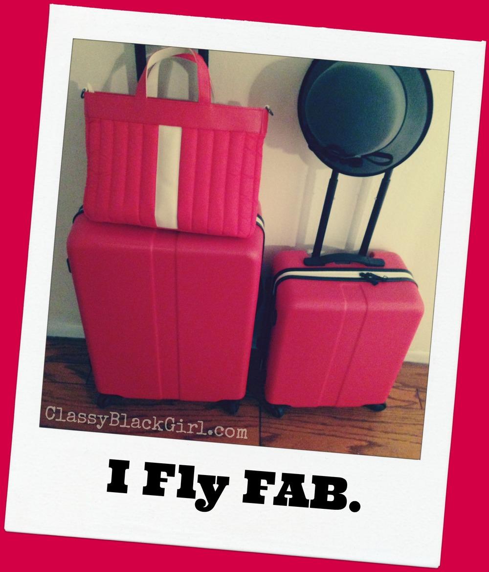 Fab-Luggage-Classy-Black-Girl-CBG191310