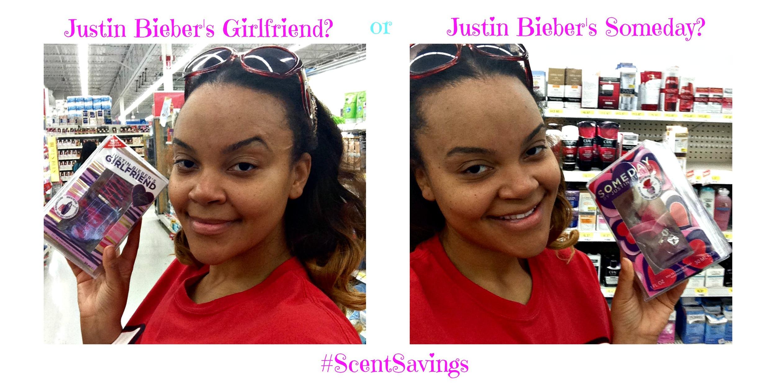 perfume, #scentsavings, #cbias, #shop, Justin Bieber, CBG191310
