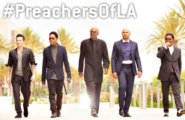 preachers-of-la-group