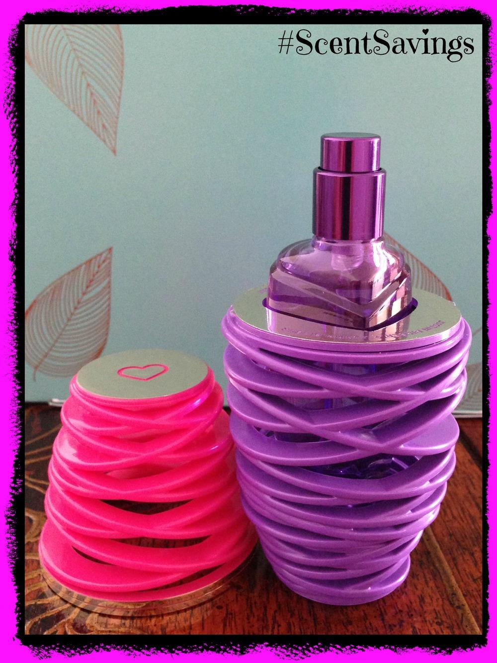 perfume #scentsavings #cbias #shop