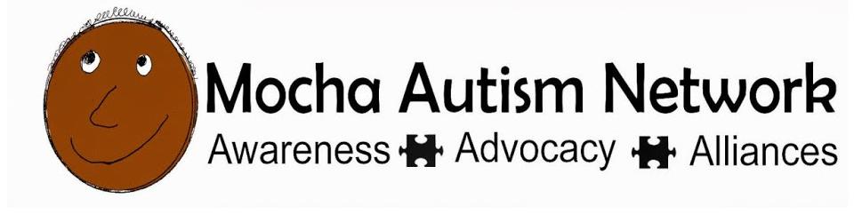 Mocha Autism Network