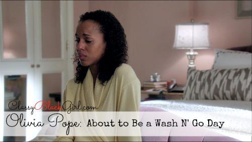 Olivia-Pope-Natural Hair Olivia Pope Weave Wash N Go
