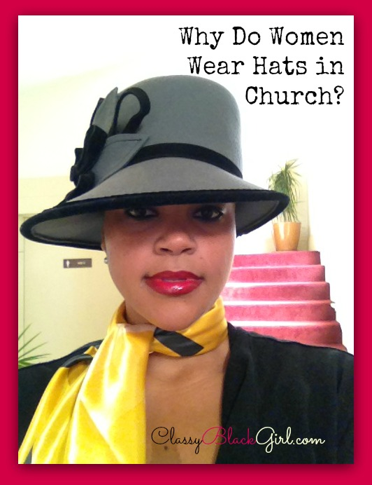 church hats classyblackgirl sharelle d lowery preachers of la