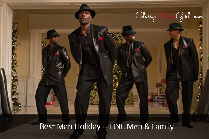 the-best-man-holiday new edition classyblackgirl fine men