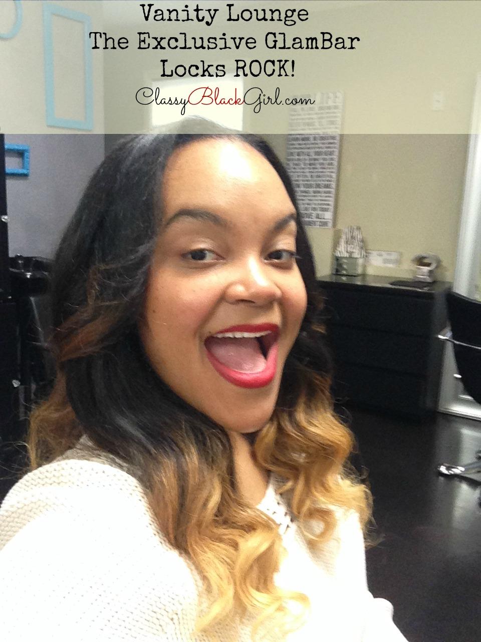 vanity lounge glambar virgin hair classyblackgirl.com