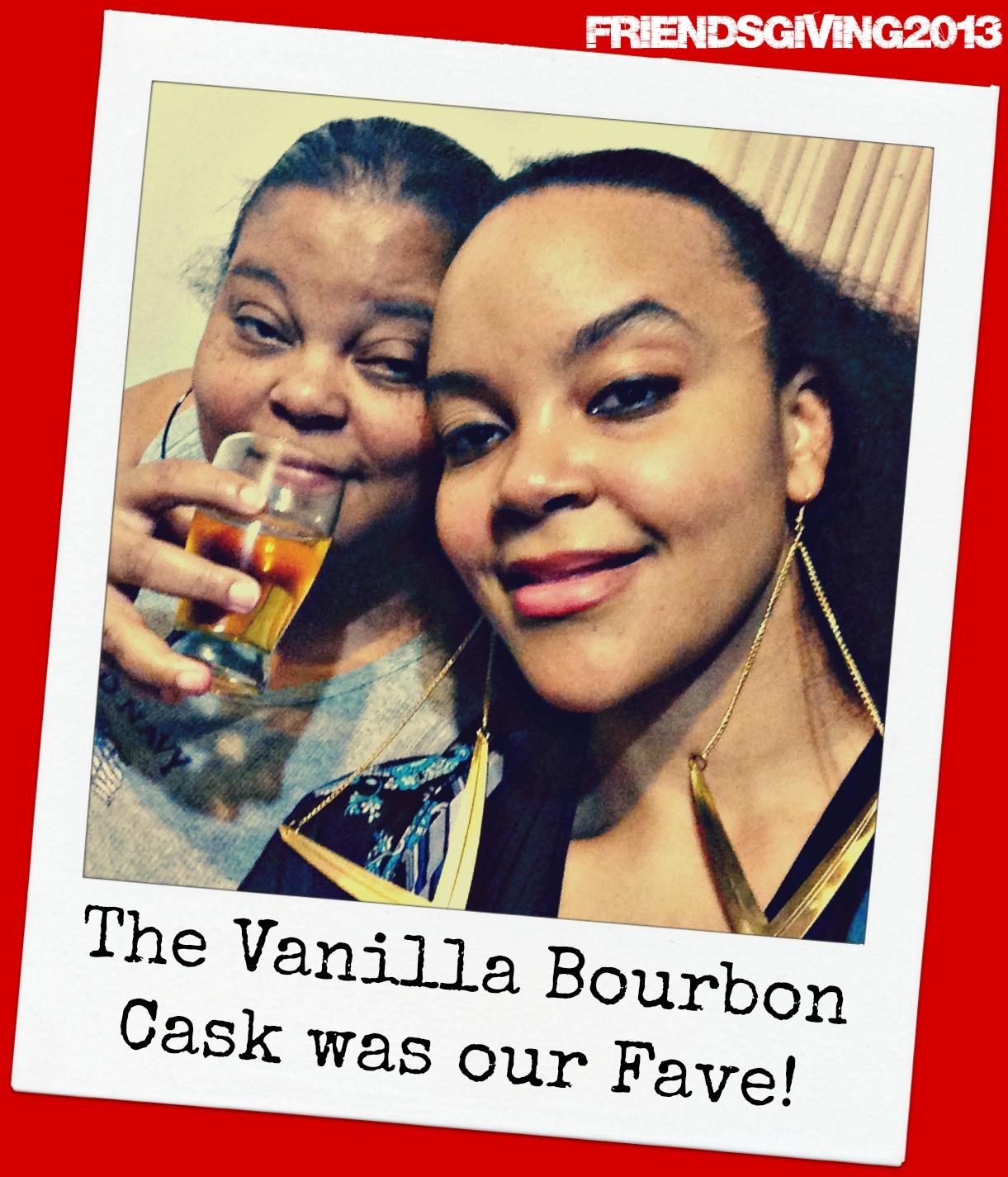 vanilla bourbon cask budweiser project 12 classyblackgirl