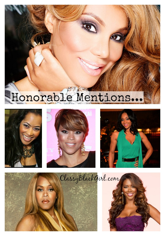 honorable-mentions