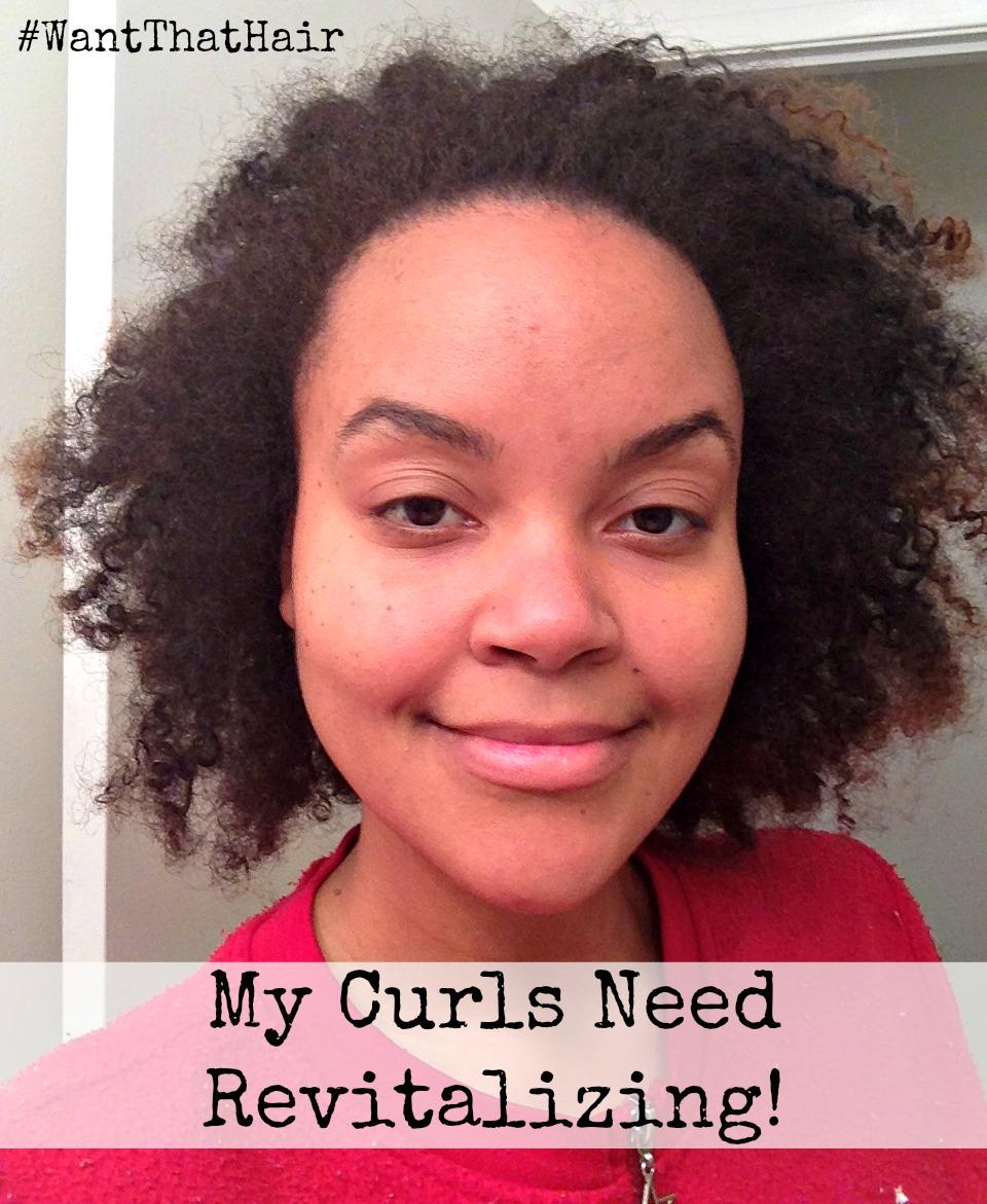 #wantthathair #clevergirls #pantene Natural hair ClassyBlackGirl